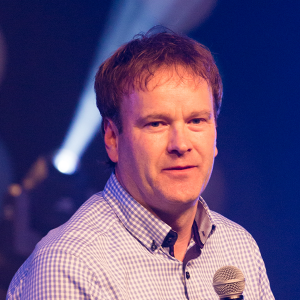 13 maart 2022 - Martin Koornstra